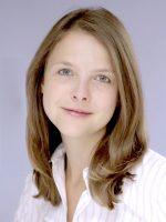 Katharina_Lauritsch_web